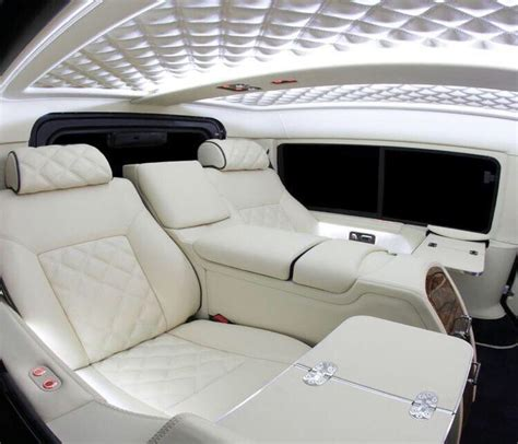 rolls royce ghost interior lights 25 best ideas about rolls royce interior on