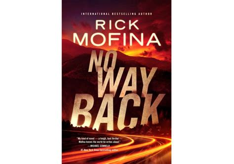 no way back books free book no way back free stuff now