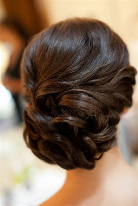 top 10 hairstyles for 2013 the wedding hair you need to trial weddingsonline