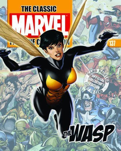 the of the wasp a novel books the world s catalog of ideas