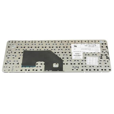 Baterai Hp Mini 110 3000 Compaq Presario Cq10 400cq10 50006ty Ori keyboard hp mini 110 3000 cq10 us black