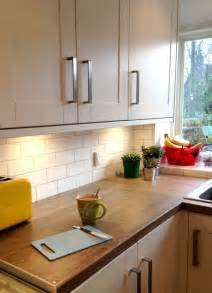 Tile Kitchen Floors Ideas Creative Kitchen Splashbacks Get Inventive With Stylish
