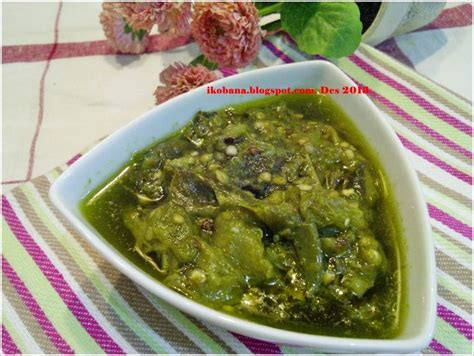 7 best for the sake of sambal images on pinterest the 7 best images about for the sake of sambal on
