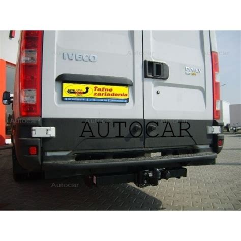 iveco tow bar wiring diagram cars and motorcycles wiring