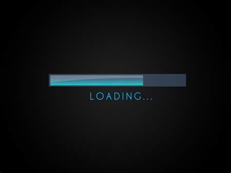 loading image loading wallpaper 1600x1200 wallpoper 412809