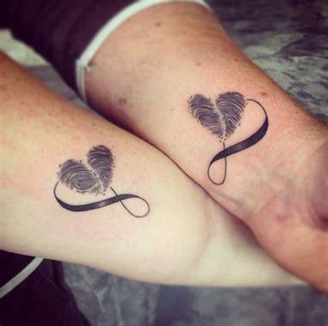 we heart it tattoo couple 55 cute couple tattoos ideas