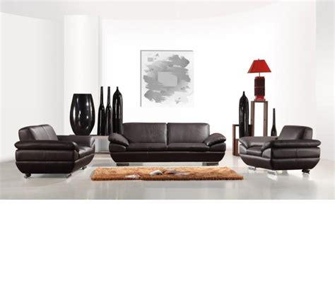 dreamfurniture divani casa 269 modern italian