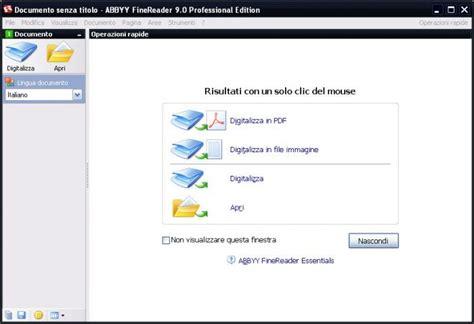 copiare testo da pdf protetto trackersn
