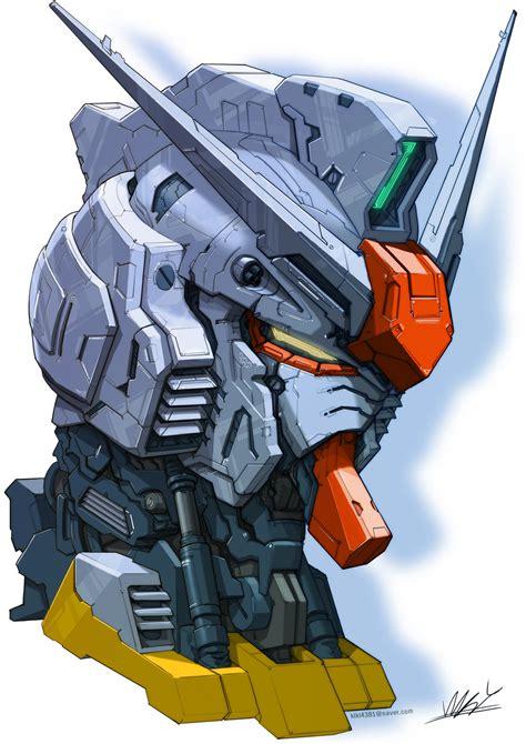 Hanger Anime Gundam Rx78 rx 78 2 gundam by yangyoonyoung on deviantart