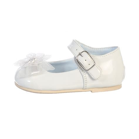 white dress shoes toddler white dress shoes