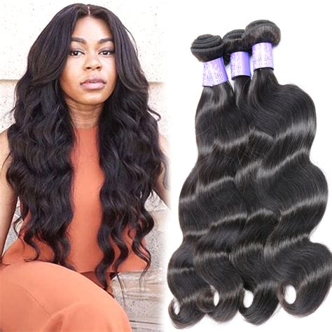 aliexpress hair vendor online get cheap hair vendors aliexpress com alibaba group