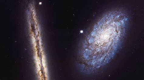 imagenes mas sorprendentes del espacio las mejores im 225 genes del espacio captadas por el
