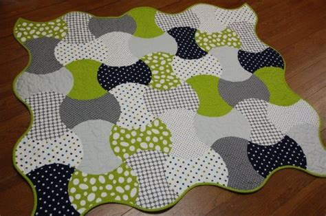 Quilt Pattern Apple Core | apple core quilt