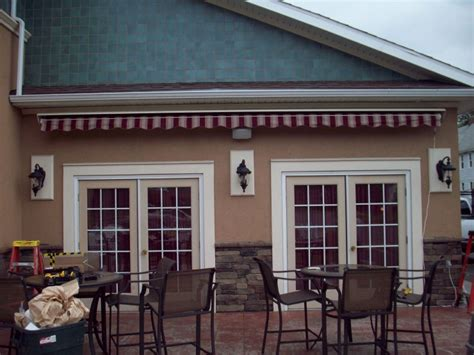 milliken awning milliken awning 28 images the abc s of awnings before