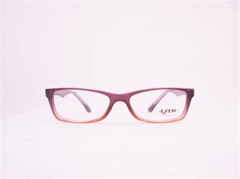 ban eyeglasses for big heads louisiana brigade