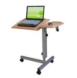 Laptop Desk Stand Computer Chair Laptop Table Stand