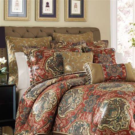 croscill bedding collections 149 best images about linen closet on pinterest count