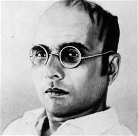 biography of veer savarkar स वत त रत स न न व र स वरकर क र चक ज वन veer savarkar