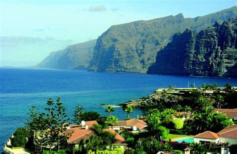canary island canary islands 187 tourism vip