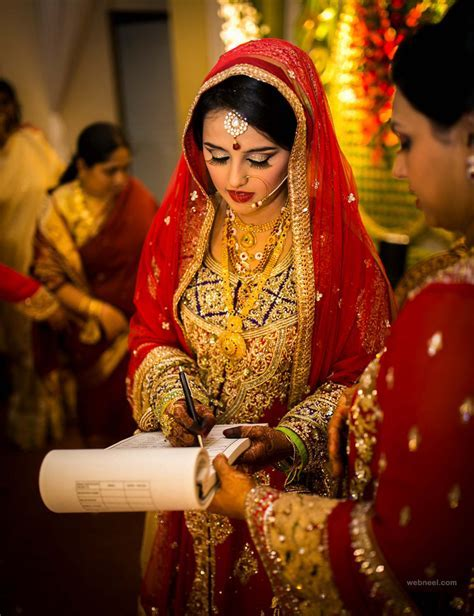 Top 10 Wedding Photographers in Bangalore   India