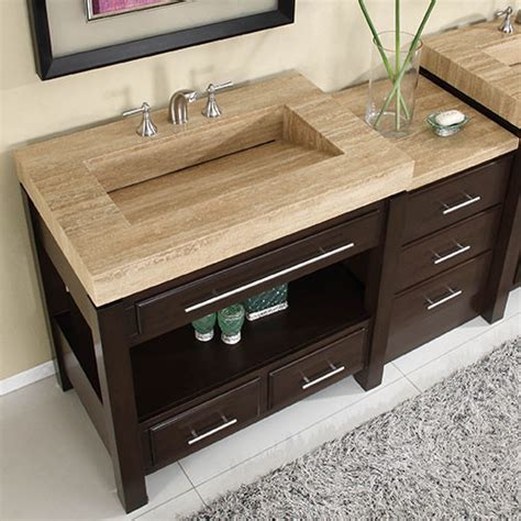 modular bathroom vanities modular bathroom vanities modern miami by vanities