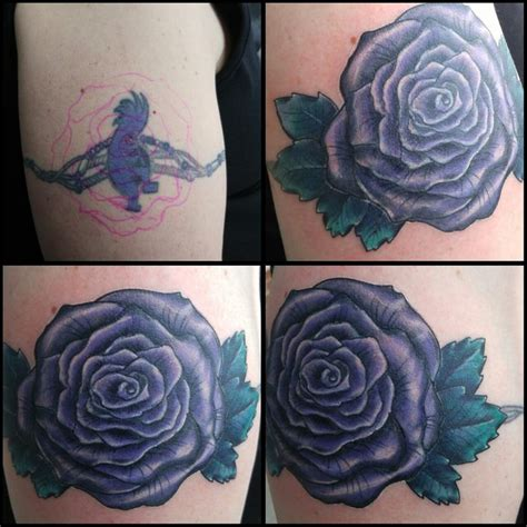 best tattoo artists in michigan 68 best images about tattoos by matt riddle fenton