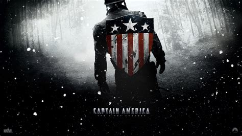 america wallpapers captain america wallpapers hd wallpapers