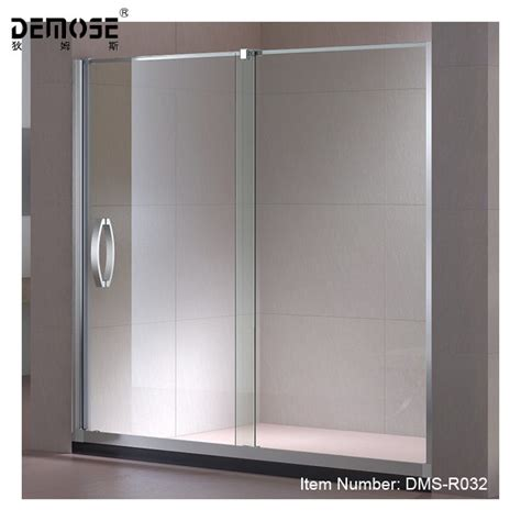 Manufacturer Shower Door Frame Parts Shower Door Frame Shower Door Frame Parts