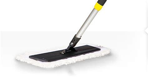 attrezzi per pulizia pavimenti sistema scandic mono pulizia pavimenti vermop italia