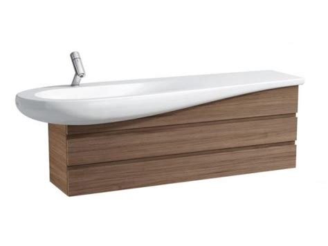 1600 Vanity Units by Timber Vanity Units Home Improvement Thursday The