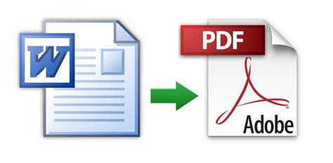 best pdf to word converter 8 best batch word to pdf converter software offline
