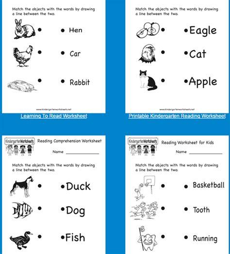 belajar bahasa inggris untuk anak tk sd belajar bahasa inggris untuk pemula worksheets