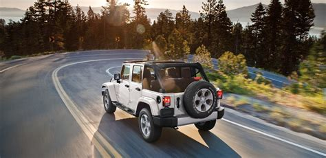 white jeep 2018 new 2018 jeep wrangler unlimited jk for sale near detroit