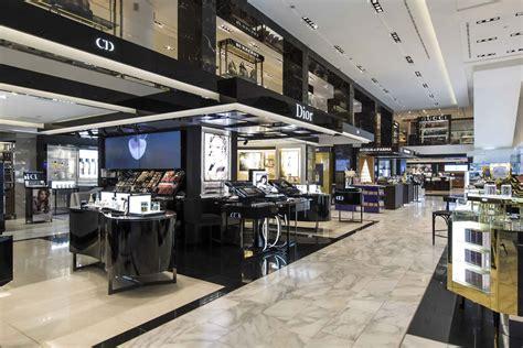 home design stores milan la rinascente milan piazza duomo
