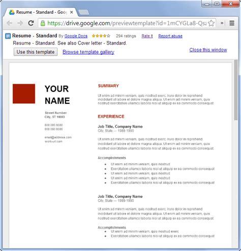 desain cv kreatif compila contoh cv yang menarik