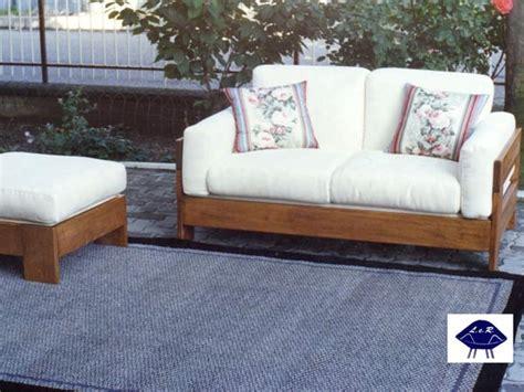divani letto country divani rustici in legno roma idee per il design della casa