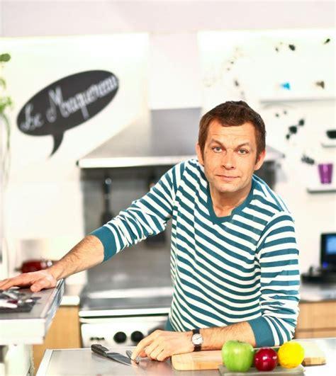 駑ission cuisine tf1 laurent mariotte tf1 recettes cuisine laurent mariotte 28 images tf1