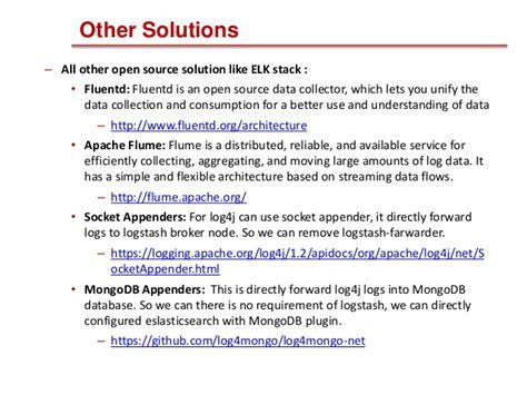 grok pattern language centralized logging system using elk stack