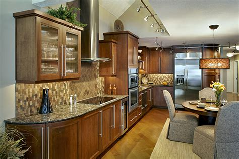 kitchen cabinet photo gallery mouser kitchen cabinet gallery kitchen cabinets atlanta ga