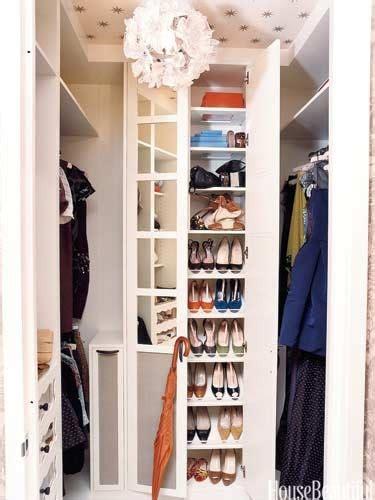 Kleiderschrank Elizabeth by Die Besten 25 Ideen Zu Idcaption Dressing Room Auf