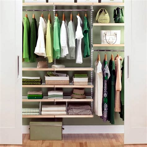Modern Bathroom Storage Ideas Modern Massive Wardrobe In The Bedroom Choose The Best