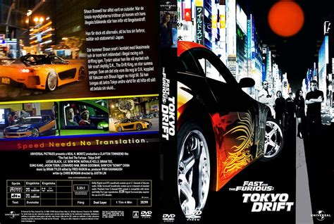 full movie fast and furious tokyo drift japanese drift the fast and the furious tokyo drift