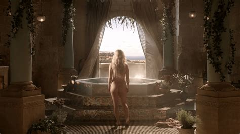 when of thrones coming out of thrones winter is coming high resolution photos