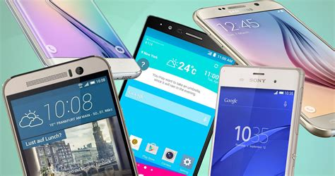 best android phone 2015 best android phones 2015 our top 10 in nigeria