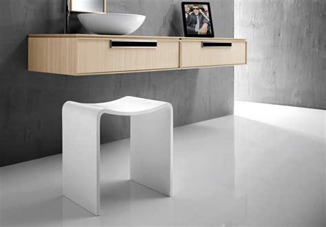 Linea Beta 35 Amazing Bathroom Stools Benches And Sanitaryware