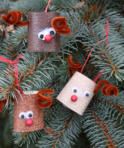 decorations crafts crafts for 15 toilet paper roll ideas