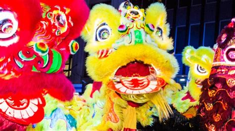 list of countries celebrating new year how do different countries celebrate lunar new year sbs