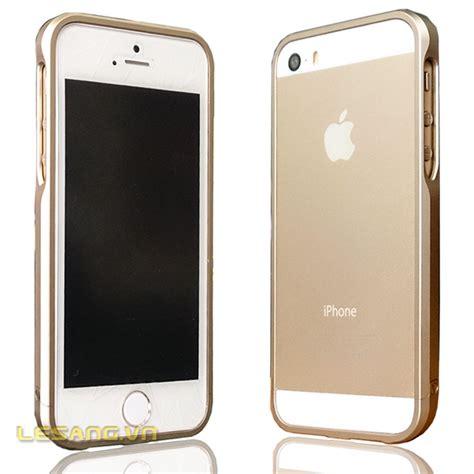 020 Gold Iphone 55s Casecasingunikkerenretroemasfashion ốp viền iphone 5 5s sword metal gold bản m 224 u gold viền