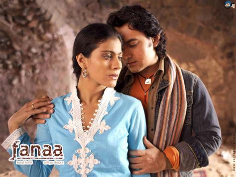 film india fanaa fanaa movie wallpaper 8