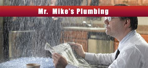 Mike Plumbing by Mike S Plumbing Dothan Al Plumbing Contractor